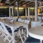 Echo Beach Restaurant