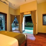 Pererenan-Canggu-Bali-Villas-1531