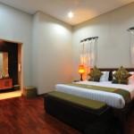 Pererenan-Canggu-Bali-Villas-1534