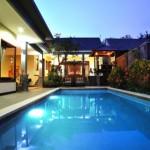 Pererenan-Canggu-Bali-Villas-1559