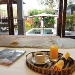 Pererenan-Canggu-Bali-Villas-1569