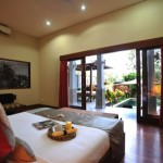 Pererenan-Canggu-Bali-Villas-1576