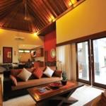Pererenan-Canggu-Bali-Villas-1603