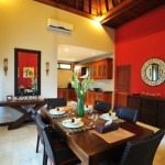 Pererenan-Canggu-Bali-Villas-1615