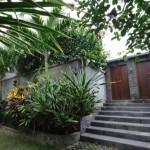 Pererenan-Canggu-Bali-Villas-1674